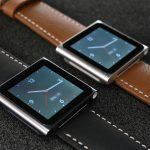 中介角色的智慧型手錶將成科技廠下個競逐目標?