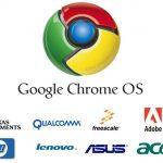 微軟 Windows 漲價,眾廠商攜 Chrome OS 反擊