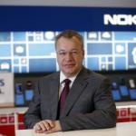 諾基亞CEO:Android不是沒有可能(Update: Nokia只做Windows Phone)