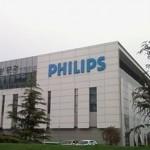 Philips 轉賣業務,黯然退出消費電子市場