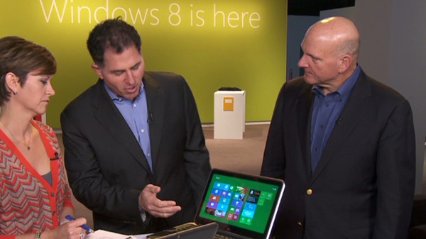 121025083412-t-windows-8-ballmer-dell-00005523-video-15