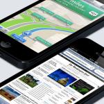 網摘-新 iPhone 、iPad mini 面板準備量產