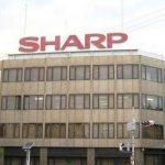 Sharp 與聯想就液晶電視業務合作展開談判