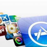 百度 App 被蘋果 App store 集體下架