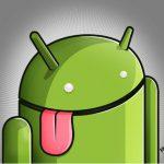山寨廠商恐威脅 Android 平台未來發展
