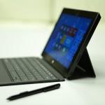 Surface Pro 二月九號上市,初期僅售美加兩國