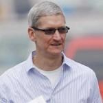 蘋果利潤率增幅僅為 0.1%, Tim Cook 欲保市場棄利潤