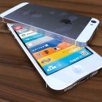Reuters:智慧型手機市場三星、蘋果將持續領先