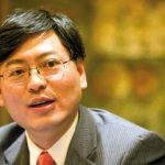 【中國觀察】聯想智慧型手機首次獲利