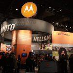 Motorola Mobile 虧損 3.5億 Google 仍大力支持