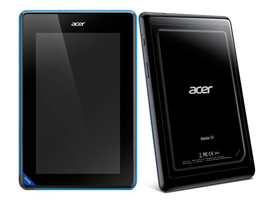 Acer-ICONIA-B1