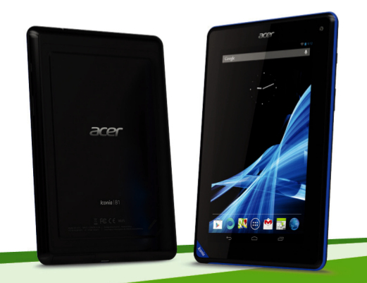 Acer-Iconia-B1-A71