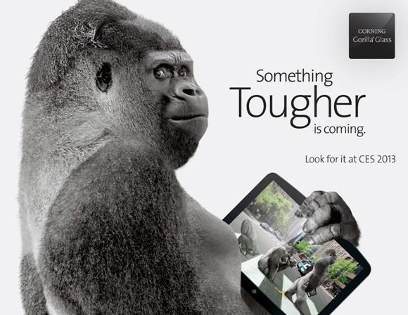 Corning-gorilla-3