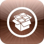 Cydia-Icon-large-512
