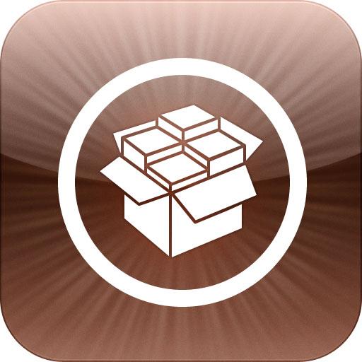 Cydia-Icon-large-512