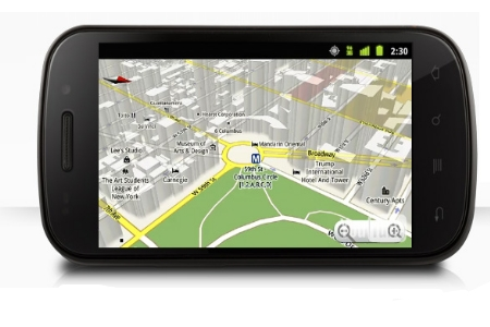 Google-3d-Maps-android-3