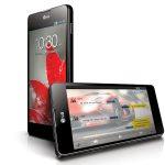 LG 在美手機市占擠下蘋果躍上第二名
