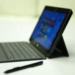 Microsoft Surface Pro 平板所要克服的十大挑戰
