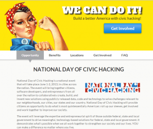 National_day_of_civic_hack