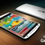 Sammobile 宣稱:三星有可能在3 月 22 日發表 Galaxy S4