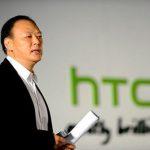 HTC 拓展新興市場將於緬甸推專屬新機