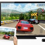 一季賣出 200 萬台,Apple TV 還是蘋果的小興趣嗎?