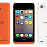 Mozilla 宣布 Firefox OS 預覽版手機即將釋出