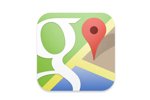 google-maps-ios-6-icon