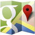 Google 開發 iOS App 可提高 Android 市占