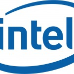 Intel 2014 年首季營收改善,本季展望稍優於預期