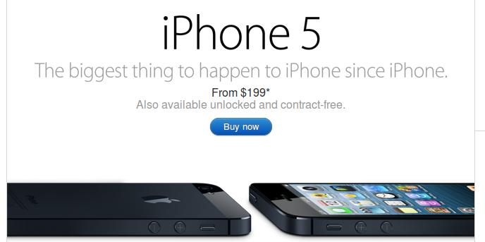 iphone5_201301