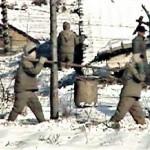 Google Maps藉社群之手揭開封閉國度北韓,這場公關勝利背後的隱憂