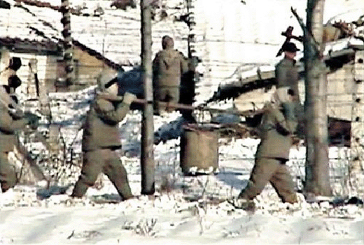 north-korea-gulag