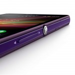Sony Windows Phone 今年亮相?微軟傳金援5億美元研發