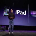 改變世界的平板電腦  iPad 上市三週年