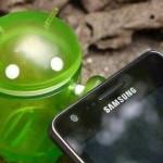 Android陣營三星與Google的博弈