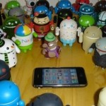 Tim Cook:Android市佔率高不代表成功