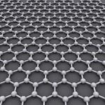 石墨烯材質的商業發展競爭