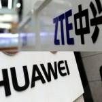 【中國觀察】中國手機廠為何發展如此突飛猛進