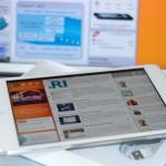 iPad mini 產能提升 銷量看漲