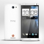 HTC 銷量跌出前十名,新品M7難救贖?