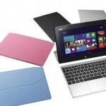微軟主管:將有更多採用 Windows 8 的裝置上市