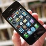 傳iPhone 5S 八月釋出