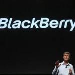 繼日本後,Blackberry也將退出南韓市場