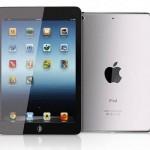 iPad mini 走出缺貨窘境