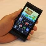 Z10 銷量僅 30 萬部 Blackberry 重振難