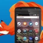 廠商大捧Firefox OS意欲何為?