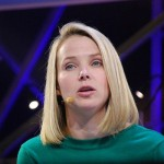 Google-Geek-Marissa-Mayer-to-Become-New-Yahoo-CEO-01