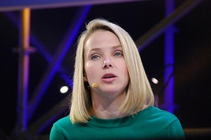 Google-Geek-Marissa-Mayer-to-Become-New-Yahoo-CEO-01