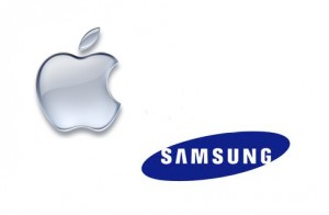 apple-samsung-201302